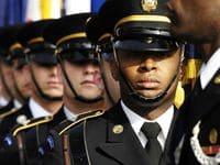 Незаконное увольнение военнослужащего
