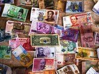 Незаконное обналичивание денежных средств