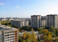 Приказы министерства здравоохранения Свердловской области