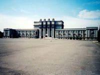 Приказы министерства здравоохранения Самарской области