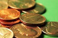 Актуальный вопрос кредита, как взять денег взаймы выгодно?